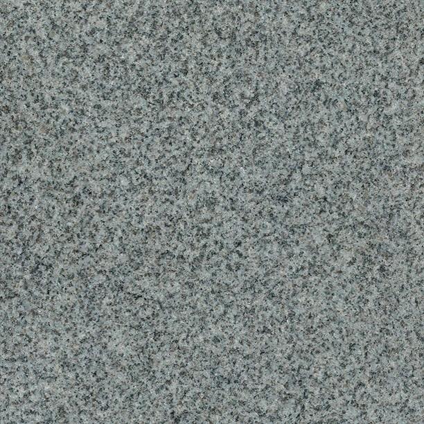Gra-Bohus-Granit-Silver