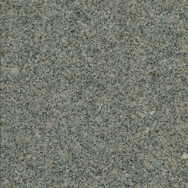Gra-Bohus-Granit