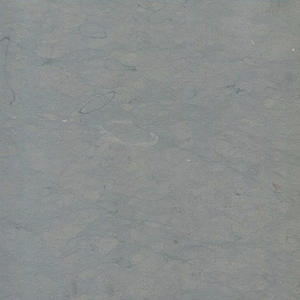 Grey-Fluery