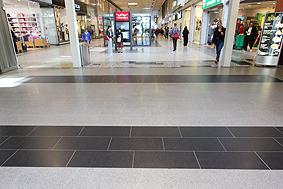 Hufvudstaden-Nordstaden-golv