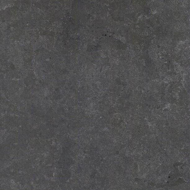 Melly-Grey