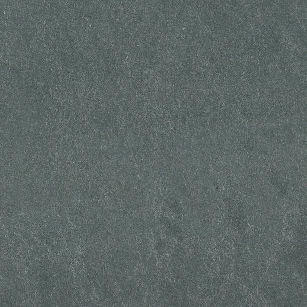 Offerdalskiffer-Slipad-yta
