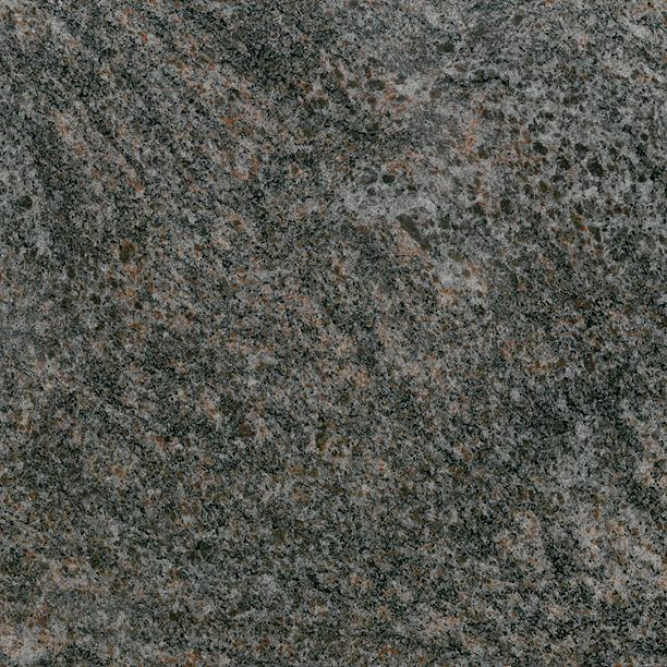 Paradiso-Classico-Granit
