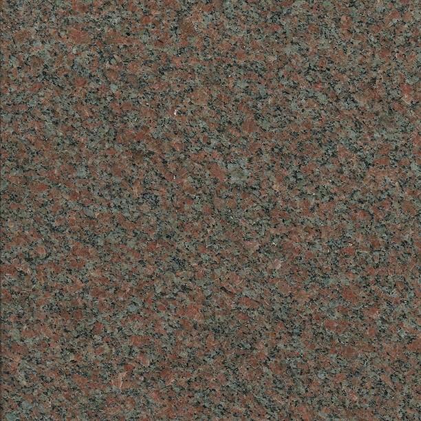Rod-Bohus-Granit