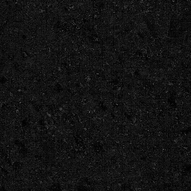 Spice-Black