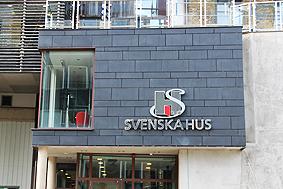 Svenska-Hus-fasad
